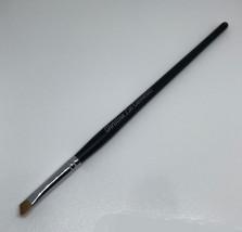 Eye LIner Makeup Brush Sable Angled Eyeliner Smudger Tool Christina Lin #5127 - $14.95