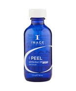 Image Skin Care Perfection Lift Forte Peel Solution 2 oz  - $60.28