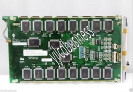 OPTREX DMF6150NF-FW LCD screen display panel 60 days warranty - $90.25