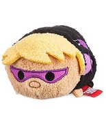 "Disney Marvel Universe Tsum Tsum Hawkeye 3.5"" Plush [Mini] - $8.90"