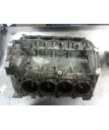 #BMA41 Bare Engine Block 2003 Ford Explorer 4.6 3L2E6015CB - $599.95
