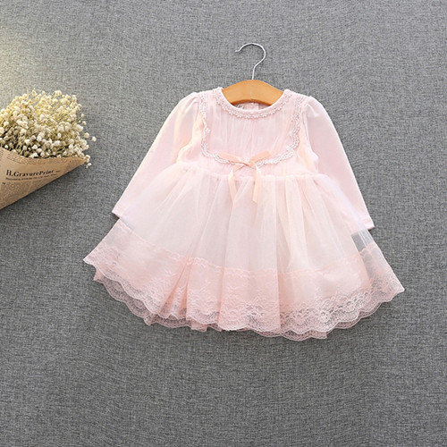 05fefbe9c82f5 Retail-2018 spring autumn cute baby girls and 50 similar items