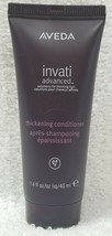 It's A 10 Miracle Moisture Shampoo Vitamin C Aloe Tahitian Moringa 2 oz/60mL New - $11.83