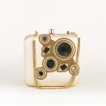 Evening Party Clutch - $73.00
