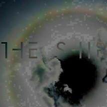 BRIAN ENO - THE SHIP (2LP GATEFOLD/ART PRINTS) 2  VINYL LP RECORD - $10.42