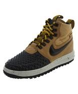 Nike Mens LF1 Duckboot '17 Boots 916682-701 - $188.54