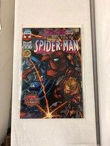 Spider-Man #75 - $12.00