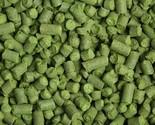 Challenger hop pellets uk 1 oz bm 377 thumb155 crop