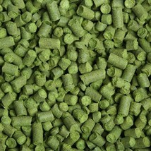 Challenger Hop Pellets (UK) - $4.77+