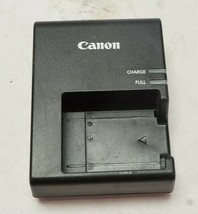 OEM Canon LC-E10c Battery Charger - $13.99