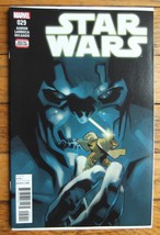 Star Wars #29 (May 2017,Marvel Comics)-Free Digital copy offer inside - $8.00