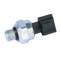 Pressure Sensor 4436535 For Hitachi ZX200-3 ZX230-3 ZX450-3 Excavator - $65.09