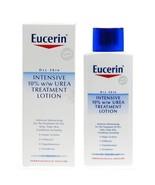 Eucerin 10%25 Intensive Dry Skin Lotion 250ml - $15.89