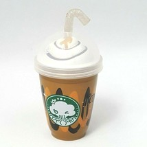 Poopsie Surprise Slime Container Starbucks Parody Cup only - $7.66