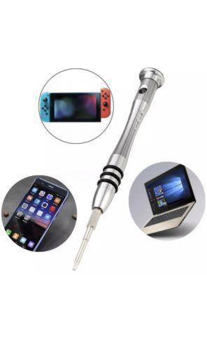 Disassemble Repair Tool Screwdriver Bit Kit Set For Nintendo Switch iPhone Y2.0