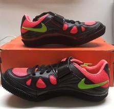 Nike Zoom HJ III Men's  SZ 10.5 Women's SZ 12 - $58.04