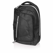 Picnic Time Transition Insulated Tote, Black - $38.90