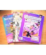 3 scrapbook pk thumbtall