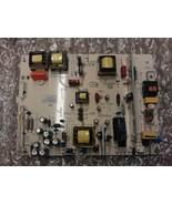 * LK-PI400110A Power Supply Board From Haier L39B2180B LCD TV - $29.50