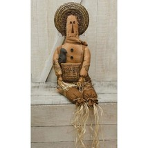*Samuel Scarecrow - $71.52