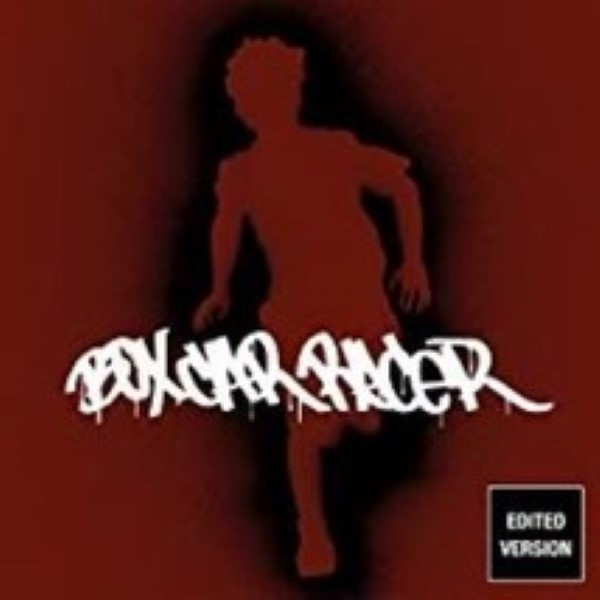 Box Car Racer [Clean] by Box Car Racer Cd