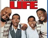LIFE (BLU RAY) (ENG SDH/SPAN/WS/1.85:1) Blu-Ray - (Brand New)