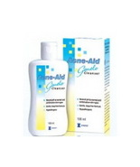 STIEFEL ACNE-AID LIQUID GENTLE CLEANSER 100ml  FOR SENSITIVE SKIN  - $17.99