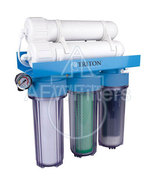 Triton RO DI 200 GPD Reef Aquarium Reverse Osmosis Water Filter by Hydro... - $303.47