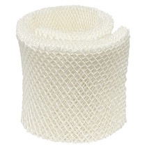 Kenmore 15508 Humidifier Wick Filter - $12.91