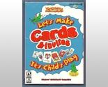 Cards invites0001 thumb155 crop