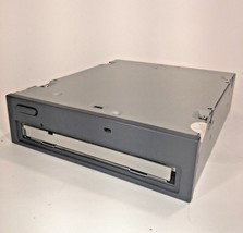 Dvd Cd Rom Drive Hp P/N 5185-4862 Internal Desktop 16X Max Dvd 40X Max Cd - $6.79