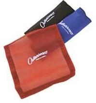 Outerwears Air Box Airbox Cover Blue Yamaha Banshee YFZ350 YFZ 350 - $23.95