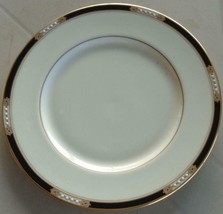 Lenox Salad Plate - Hancock - Excellent Condition - Presidential Collection - $26.72