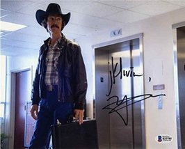 Matthew McConaughey Dallas Buyers Club Signed 8x10 Photo Certified Authentic Bec - $346.49