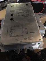 Blonder Tongue BIDA 86B-43 Broadband Indoor Distribution Amplifier - $437.11