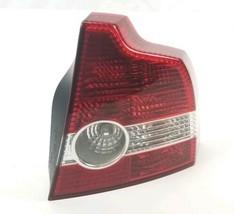 2004 - 2007 Volvo S40 Sedan Passenger Right Side Outer Tail Light OEM 20... - $88.10