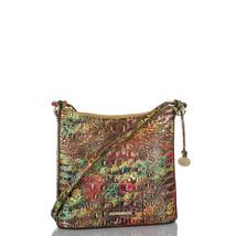 Brahmin KATIE ammolite crossbody bag NWT - $267.29
