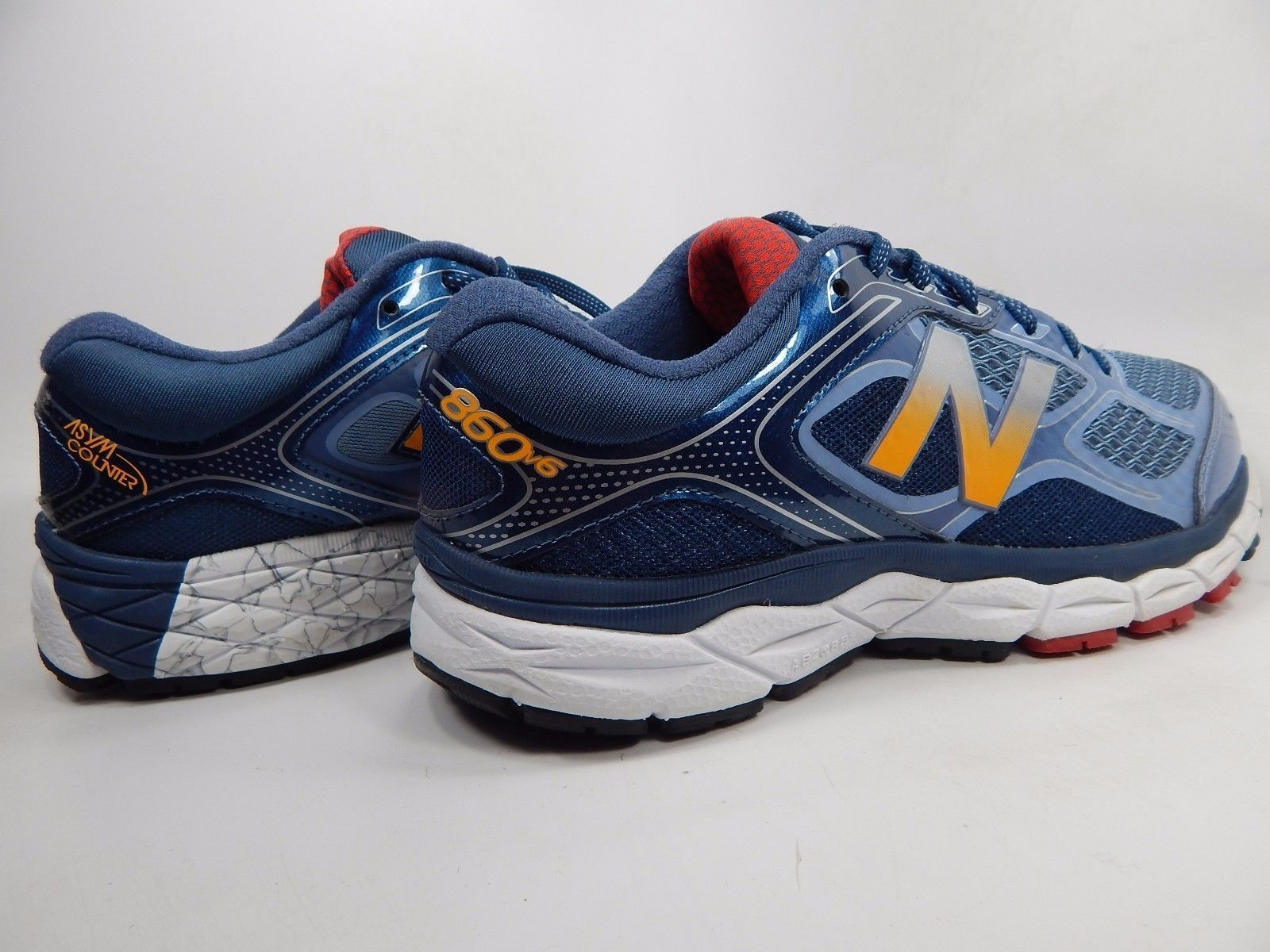 New Running Men's Size Similar 18 860 V6 Balance And Shoes Items rnqpHr