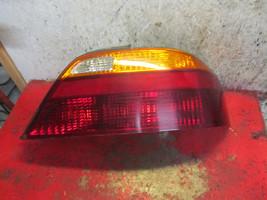 01 00 99 Acura TL oem passenger side right brake tail light lamp assembly - $24.74