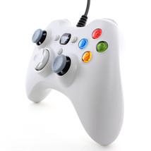 New USB Joystick Joypad Gamepad Controller for PC Laptop - $13.96