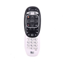 Used Original For Direc Tv RC73 DIRECTV Remote Control Replace RC71 RC72... - $7.10