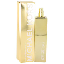 Michael Kors 24K Brilliant Gold by Michael Kors - $54.90