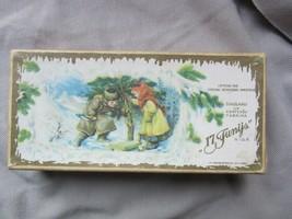 Bon Bon  Candy  box  USSR / Latvia / Russia  y 1949 - $45.00