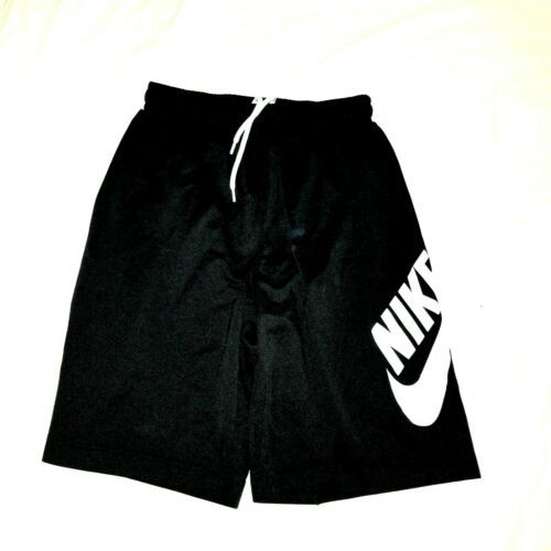 3e00cc789e6 Boys Nike SB Athletic Shorts Size Large 12 Mint Condition - $12.19