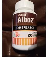 Omeprazol  - $20.00
