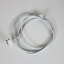 OEM Apple Macbook Pro Extension Ac Power Adapter Cord Cable 6 Foot White - $9.99
