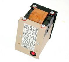 ITT BARTON 24 VDC POWER SUPPLY 50 VA  MODEL 4542.1001.A - $49.99