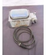 Hanau Engineering Co. Inc Water Bath Dental Parts or Repair - $49.59