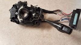 1992-1996 TOYOTA CAMRY switch headlight head light FEO b5 - $47.02