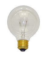 (24)REPLACEMENT BULBS FOR SATCO S3448, S4048, SIVAL 40120, SYLVANIA 14266 - $19.42